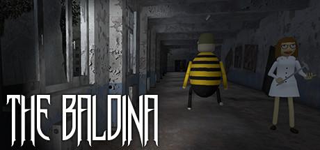 THE BALDINA