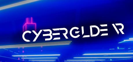 Купить CyberGlide VR