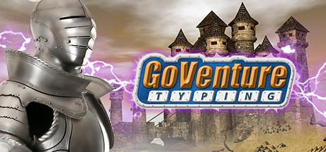 Купить GoVenture TYPING