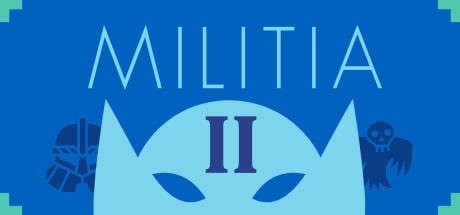 Купить Militia 2