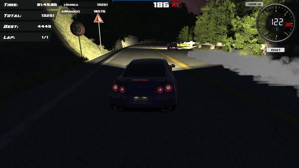 Drift86 Image 5