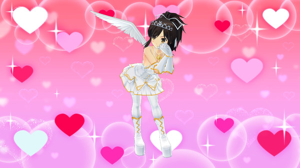 SENRAN KAGURA Reflexions - Ryōna Outfit Set 2 (DLC)
