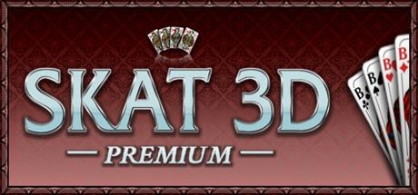 Skat 3D Premium
