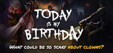 Today Is My Birthday-CODEX