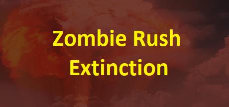 Купить Zombie Rush : Extinction