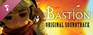 Bastion Soundtrack DLC