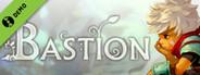Bastion - Demo