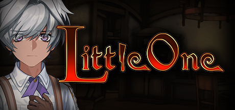 Little One - A Visual Novel v2.01 Free Download