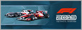 F1 2019: Anniversary Edition DLC