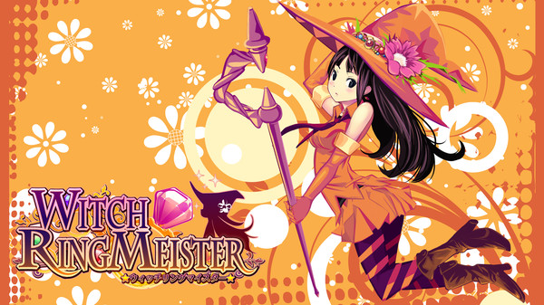 Witch Ring Meister Soundtrack (DLC)