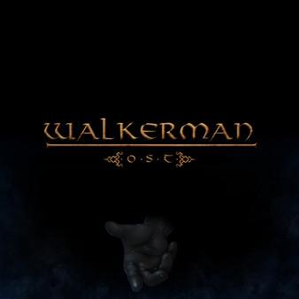 Walkerman Soundtrack (DLC)
