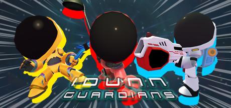 Idunn Guardians