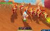 Idunn Guardians by  Screenshot