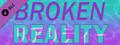 Broken Reality - Digital Sountrack-dlc