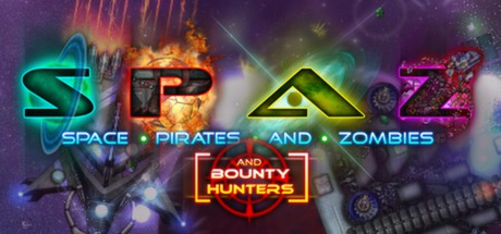 Купить Space Pirates and Zombies