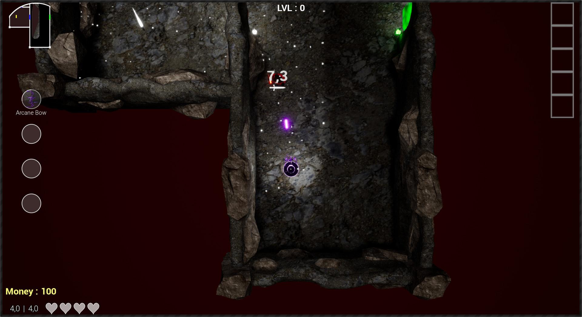com.steam.1072050-screenshot