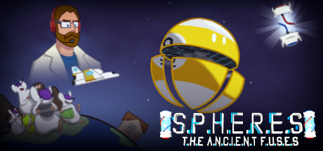 Spheres: The Ancient Fuses
