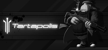 Tartapolis on Steam