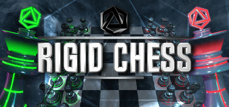 Rigid Chess