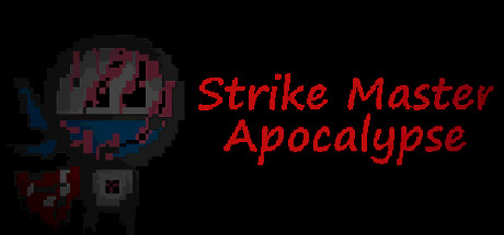 Купить Strike Master Apocalypse