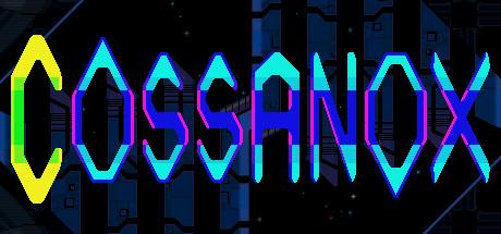 Cossanox