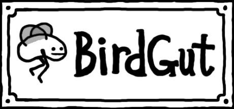 BirdGut System Requirements