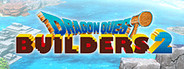 DRAGON QUEST BUILDERS™ 2