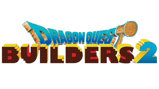 DRAGON QUEST BUILDERS 2 - Steam Backlog