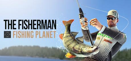 сэкономьте 20 при покупке The Fisherman Fishing Planet в Steam