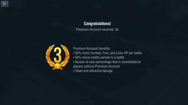 Free Pack (DLC)