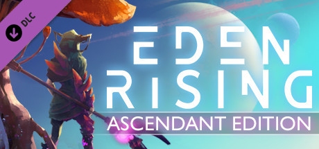 Eden Rising: Ascendant Edition