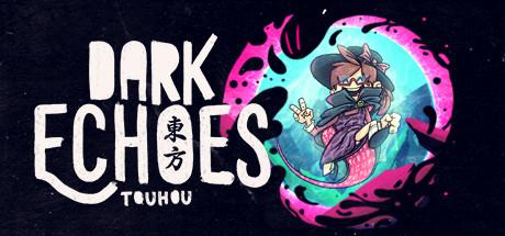 Touhou Dark Echoes