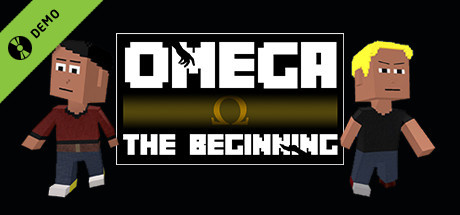OMEGA: The Beginning Demo