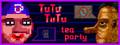 TUTUTUTU - Tea party-game