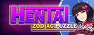 Hentai Zodiac Puzzle