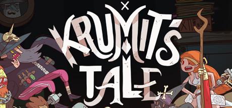Meteorfall: Krumit's Tale achievements