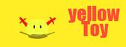 yellowtoy
