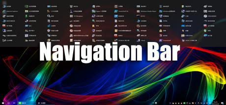 Navigation Bar