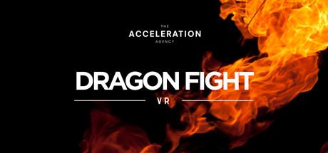 Купить Dragon Fight VR