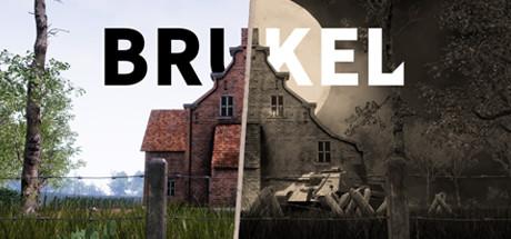 Brukel achievements