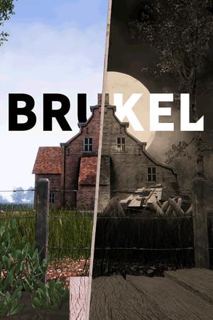 Brukel poster image on Steam Backlog