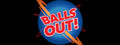 Balls Out-game
