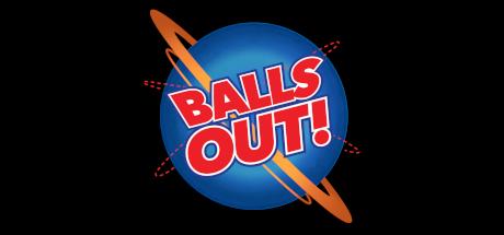 Купить BallsOut