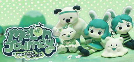 Купить Melon Journey 2