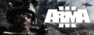 ARMA 3 ULTIMATE EDITION  купить