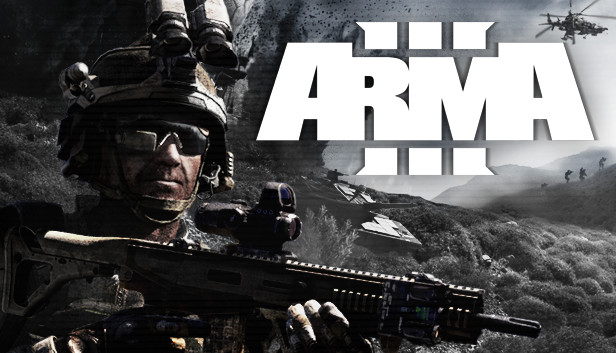 Save 75 On Arma 3 On Steam