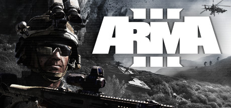 Arma 3 Steam Game