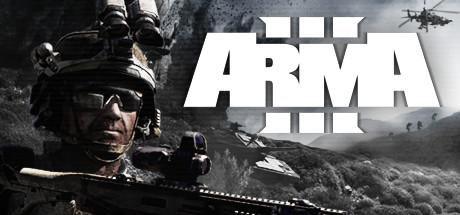 Купить ARMA 3 + PLAYERUNKNOWN'S BATTLEGROUNDS + 1000 РУБ ИНВЕНТАРЬ + ARMA 3 APEX + ARMA 3 MALDEN + ARMA 3 MARKSMEN + ARMA 3 ZEUS + 3 ГОДА ВЫСЛУГА