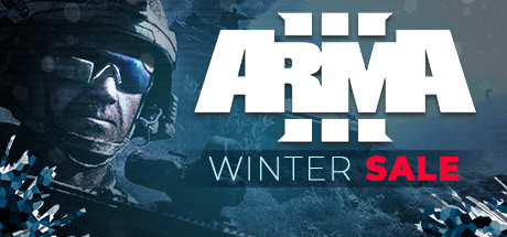 Save 66% on Arma 3 on Steam