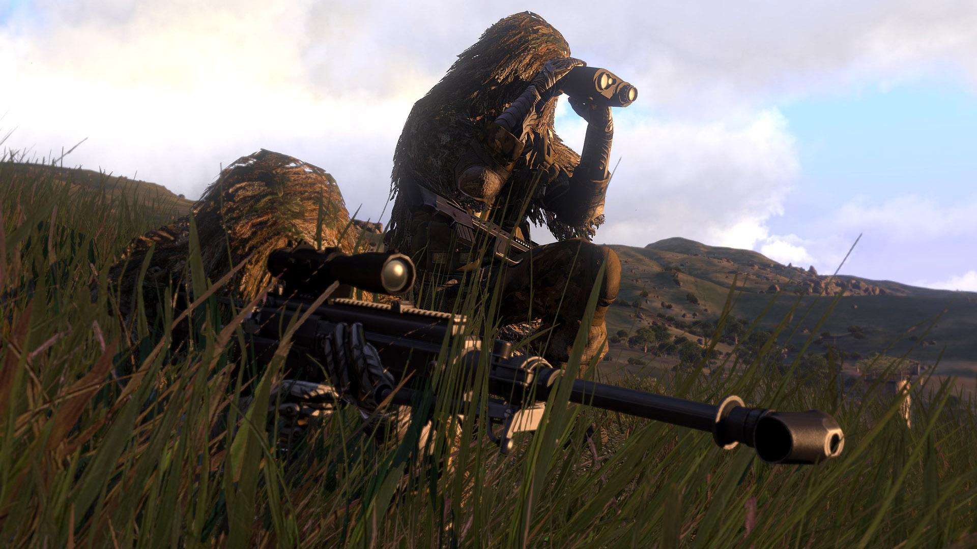 Arma 3 Resimleri